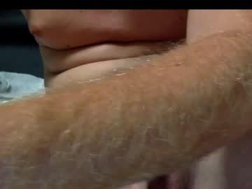 [01-07-21] _adam_exhib video from Chaturbate.com