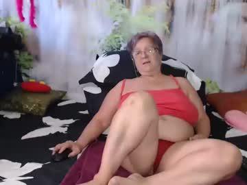 [22-05-21] queenpammy blowjob show