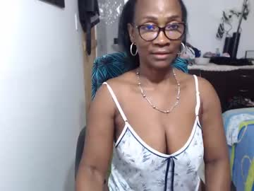 [15-01-21] sexyhanny4u premium show from Chaturbate