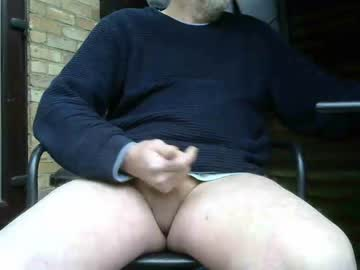 [09-12-20] 321ellothere123 record video with toys from Chaturbate.com