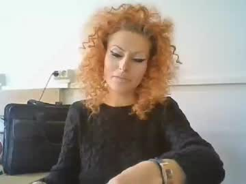 [20-01-20] devilsquirt public show from Chaturbate