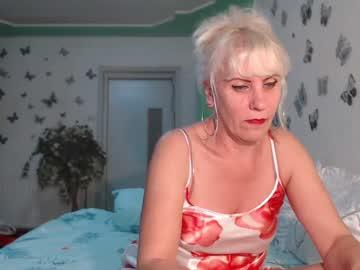 [24-07-20] 00cleopatra video