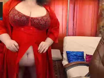 [08-03-21] patsyorose show with toys from Chaturbate