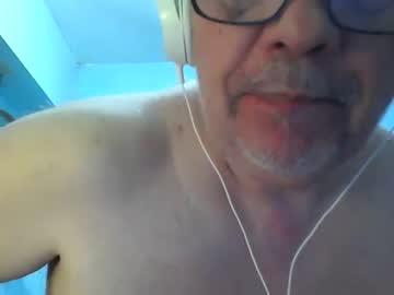 [20-04-21] alogeno nude record