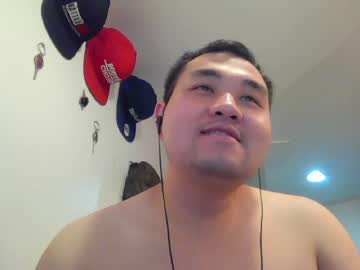 [29-10-20] cutiemaybe record cam video from Chaturbate