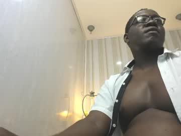 blackbigboyx