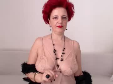 [26-11-20] milffsupreme private sex show from Chaturbate.com