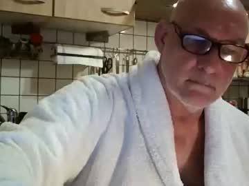 [21-02-21] thotho01 record webcam show