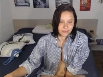 [11-05-21] justmexy7 public show from Chaturbate.com