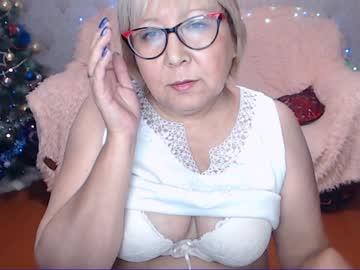marta_sexy_hot