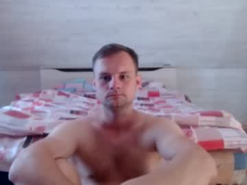 [15-09-21] sexyrussianboys public show from Chaturbate