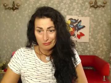 [10-08-21] abudabizz chaturbate public webcam