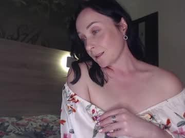 [08-06-21] anjutka08 record private sex show from Chaturbate