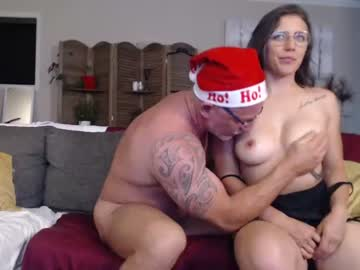 [11-12-20] missemjay record cam show from Chaturbate