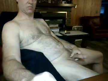 [24-08-20] mtnbikerlv cam video from Chaturbate