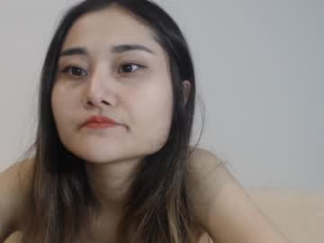 [28-12-20] call_mefoxyeyes private XXX show from Chaturbate.com