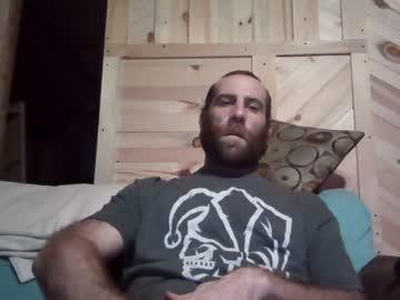 [17-09-21] eyecandyy420 cam video
