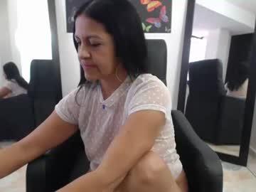 [08-01-20] katiehotx chaturbate webcam record