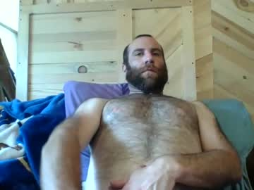 [07-06-21] eyecandyy420 record public show from Chaturbate