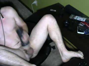 [23-01-20] jamessqs private sex video from Chaturbate.com