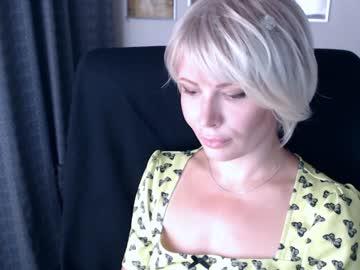 [03-09-20] embassy_of_beauty webcam