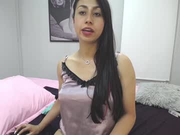 [24-12-20] natalia_orozco record show with toys from Chaturbate