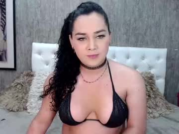 [15-04-21] kitty_horny666x record public show from Chaturbate.com