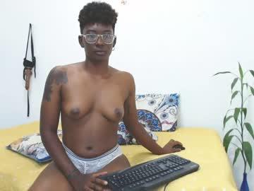 [31-10-20] mahralyjazmine show with cum from Chaturbate