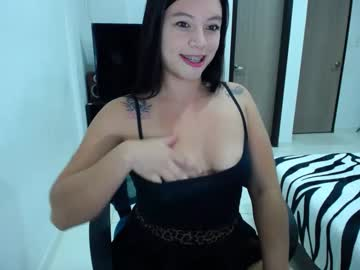 [11-08-20] candyliz1989 record cam video from Chaturbate