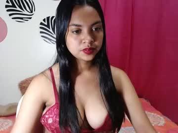 [24-06-20] sarah_styles chaturbate dildo record