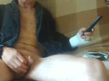 [31-07-21] buckrogerssextoy chaturbate webcam record