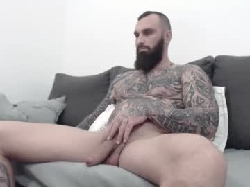 [21-01-21] masterbigcock25 record private XXX show from Chaturbate
