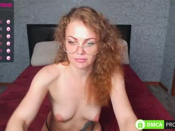 [11-08-20] lora___ public webcam from Chaturbate