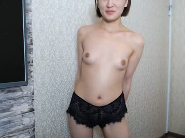 [16-05-21] pink_milky video with dildo