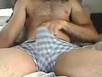 [08-07-21] buddha07 record video with dildo from Chaturbate