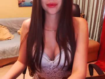 [07-02-20] sweety_alicee_ record video with dildo