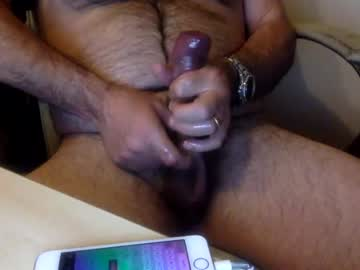 [03-05-21] toxicbobby000 chaturbate video with toys