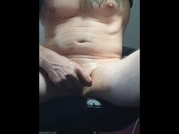 [04-09-21] wutke nude