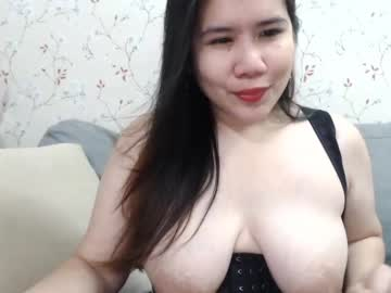 [08-07-20] annaloveme private XXX show from Chaturbate.com