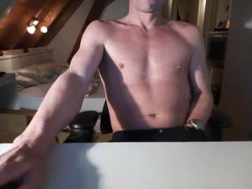 [17-01-21] 0570nl record premium show video from Chaturbate
