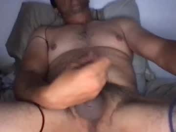 [23-04-21] bigphil01 record video with toys from Chaturbate