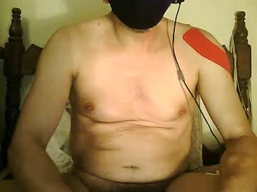 [27-04-20] elwe_votes private webcam from Chaturbate.com