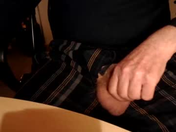 [16-12-20] speedy62 chaturbate blowjob video