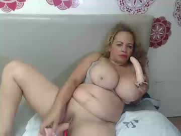 [24-02-20] bustyangela record show with cum from Chaturbate