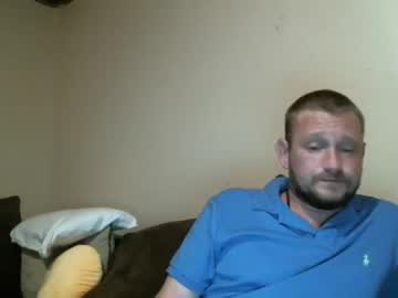 [23-01-20] cuntreeboy68 chaturbate public show video