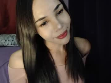 [30-03-20] ts_sweetheart2020 public show video from Chaturbate