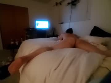 [30-05-21] missinmee22 toying