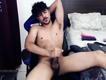 [30-09-20] naughtycatt record blowjob video from Chaturbate.com