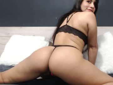 [03-08-20] ninirestrepo private sex show from Chaturbate.com