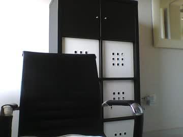 [03-05-21] pappnase111 chaturbate webcam show